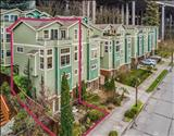 Primary Listing Image for MLS#: 1253355
