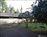 Primary Listing Image for MLS#: 1260855