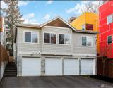 Primary Listing Image for MLS#: 1261755