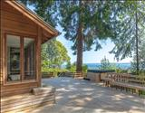 Primary Listing Image for MLS#: 1263255
