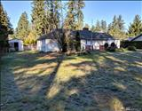 Primary Listing Image for MLS#: 1263355
