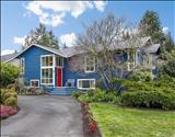 Primary Listing Image for MLS#: 1268055