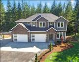 Primary Listing Image for MLS#: 1271355
