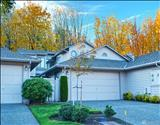 Primary Listing Image for MLS#: 1274355