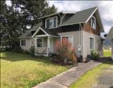 Primary Listing Image for MLS#: 1274655