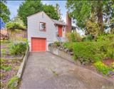 Primary Listing Image for MLS#: 1275355