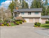 Primary Listing Image for MLS#: 1275755