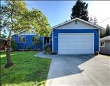 Primary Listing Image for MLS#: 1279655