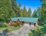 Primary Listing Image for MLS#: 1285455