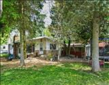 Primary Listing Image for MLS#: 1286055