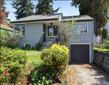 Primary Listing Image for MLS#: 1286255