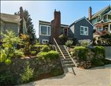 Primary Listing Image for MLS#: 1291355