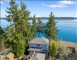 Primary Listing Image for MLS#: 1297855