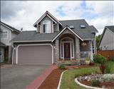 Primary Listing Image for MLS#: 1300455