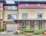 Primary Listing Image for MLS#: 1302355
