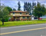 Primary Listing Image for MLS#: 1302555