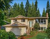 Primary Listing Image for MLS#: 1303955