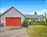 Primary Listing Image for MLS#: 1307655