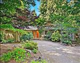 Primary Listing Image for MLS#: 1315255