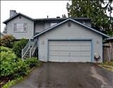 Primary Listing Image for MLS#: 1317255