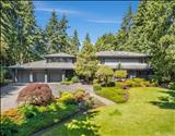 Primary Listing Image for MLS#: 1318455