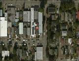 Primary Listing Image for MLS#: 1321955