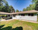 Primary Listing Image for MLS#: 1324855