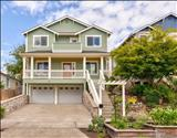 Primary Listing Image for MLS#: 1325155