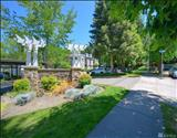 Primary Listing Image for MLS#: 1327755