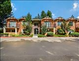 Primary Listing Image for MLS#: 1330955