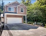 Primary Listing Image for MLS#: 1336355