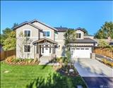Primary Listing Image for MLS#: 1343255