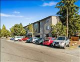 Primary Listing Image for MLS#: 1343855