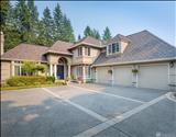 Primary Listing Image for MLS#: 1350755