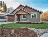Primary Listing Image for MLS#: 1354055