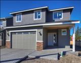 Primary Listing Image for MLS#: 1366055