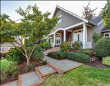 Primary Listing Image for MLS#: 1368255