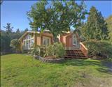 Primary Listing Image for MLS#: 1376055