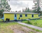 Primary Listing Image for MLS#: 1379555