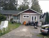 Primary Listing Image for MLS#: 1382155