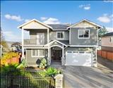 Primary Listing Image for MLS#: 1384655