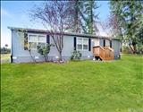 Primary Listing Image for MLS#: 1386955