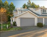 Primary Listing Image for MLS#: 1392855