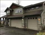 Primary Listing Image for MLS#: 1396955