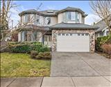 Primary Listing Image for MLS#: 1397655