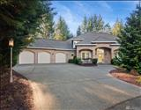 Primary Listing Image for MLS#: 1398755