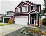 Primary Listing Image for MLS#: 1399155