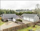 Primary Listing Image for MLS#: 1402855