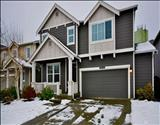 Primary Listing Image for MLS#: 1410455