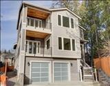 Primary Listing Image for MLS#: 1412155